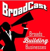 broadcast-logo-broads-building-businesses