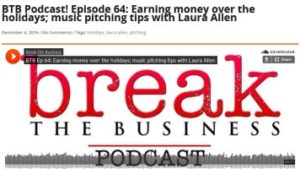 break-the-business-podcast-with=Laura-Allen
