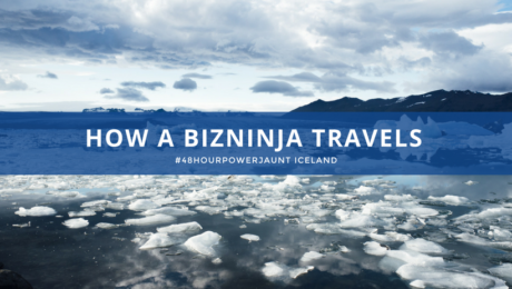 how-bizninja-travels-title-wide2